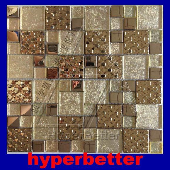 Pavimento a mosaico di pietra pavimento a mosaico mosaico for Azulejos baratos en cordoba