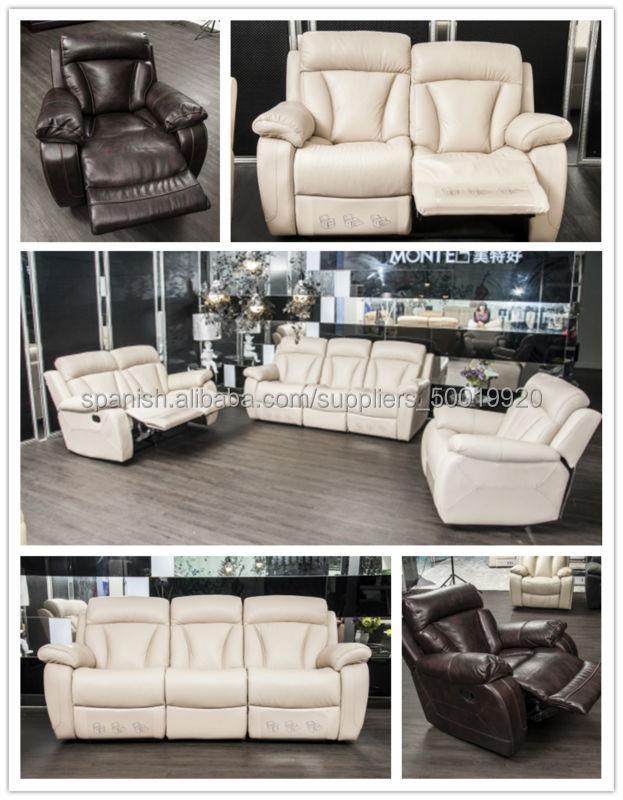 high back sofas living room furniture elegant office furniture