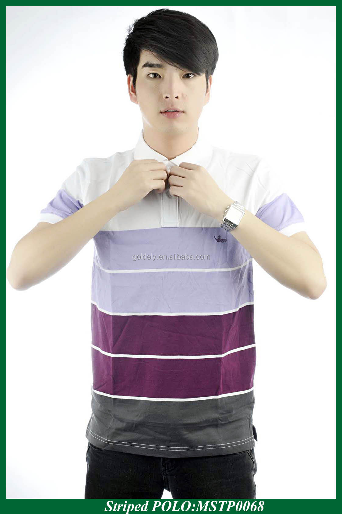 Stripe polo-68.jpg
