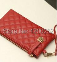 Маленькая сумочка K.S.B.L  MEB3005