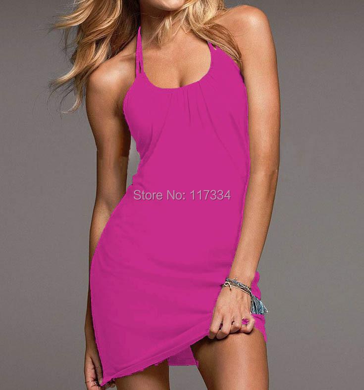 Платье туника для женщин с доставкой