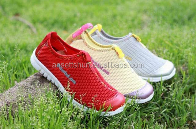 Wholesale Sports Shoes/Running Shoe For Men 2014