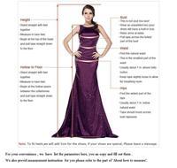 Платье на выпускной , 236