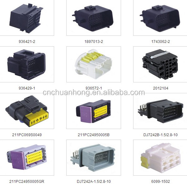 HT1Og_EFFxbXXagOFbXT wire harness industry wiring diagrams longlifeenergyenzymes com wiring harness industry india at n-0.co