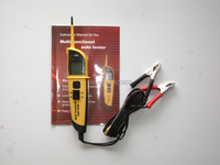 Электрический тестер best quality Automotive Circuit Tester ADD210 add210 +China Post Air Mail