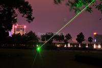 лазерная указка FHT 10000mw /+ + laser 303