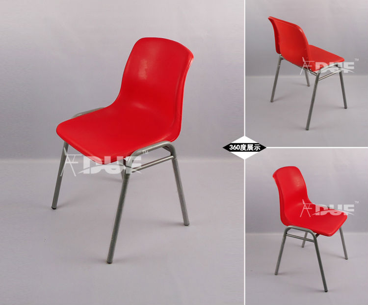 child chairs stacking plastic student chairs wholesale school