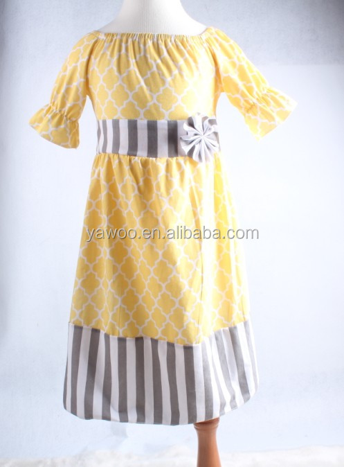 latest dress designs for kids party wear dresses for boys country ...