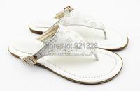 Женские сандалии Flops