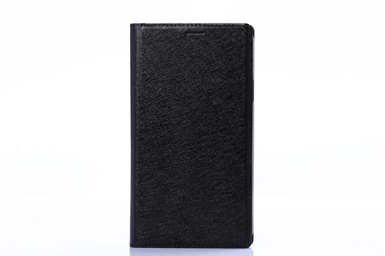 2014 sublimation leather phone case cover for samsung galaxy s5 case cover