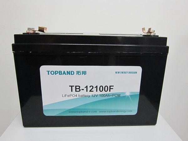 TB-12100F_1.jpg