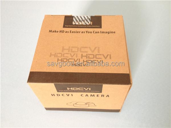 HDCVI009