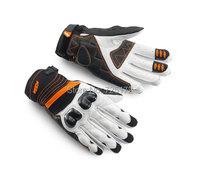 Перчатки для мотоциклистов ktm x ,  2 s m l XL xXL