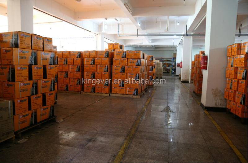 2014 저렴한 AA r6p um3 1.5V 아연 탄소 배터리 r6p AA 초대형 듀티 배터리