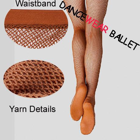 DB42001 Professional Latin Dance Shoes