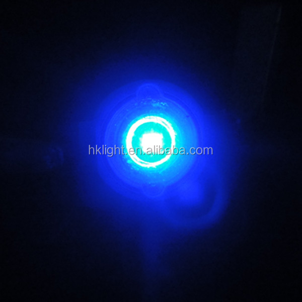 blue 1w 1.JPG