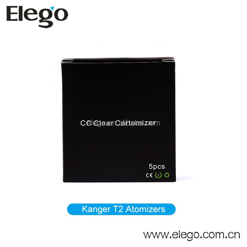 Kanger T2 Atomizers -1