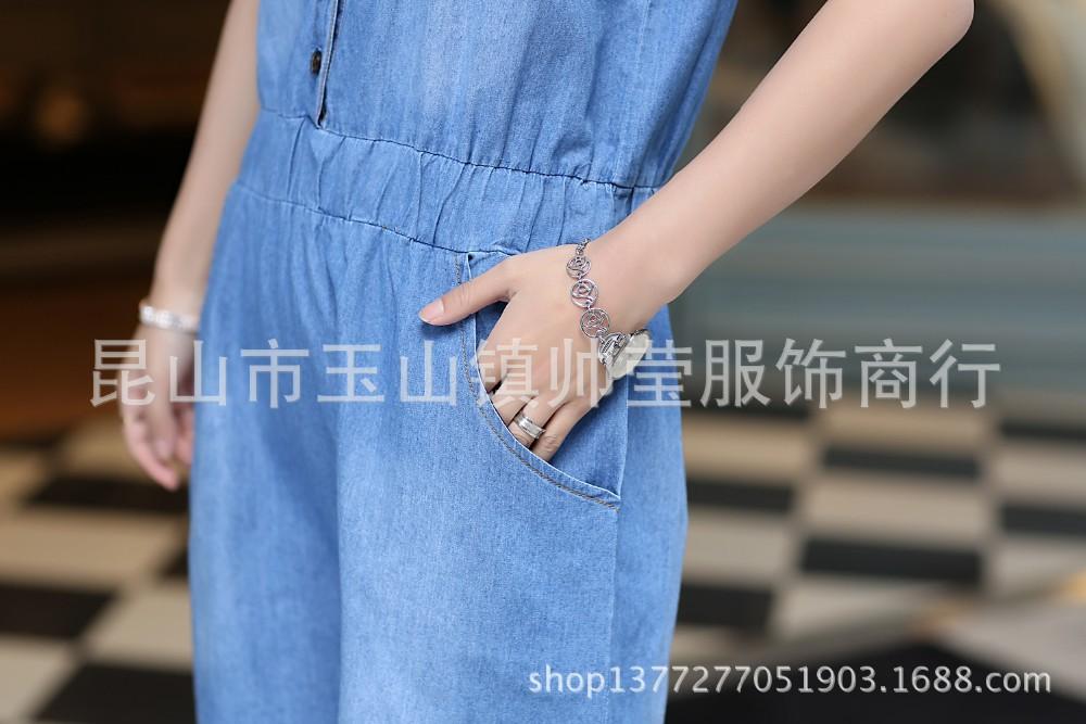 Женское платье l XL xxXL xxxXL