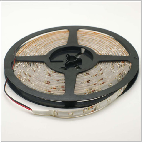 3528 SMD 300 Leds Waterproof Flexible LED-4
