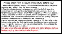 Женские толстовки и Кофты EAST KNITTING mr/005 6 MR-005