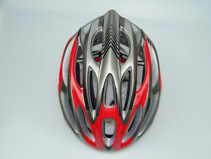 top quality and low price safety bicycle helmet