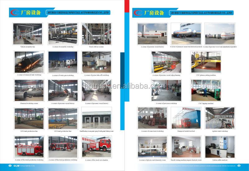 manufacturer_Hubei_ Chengli_Special_Automobile_Co.,Ltd3.jpg