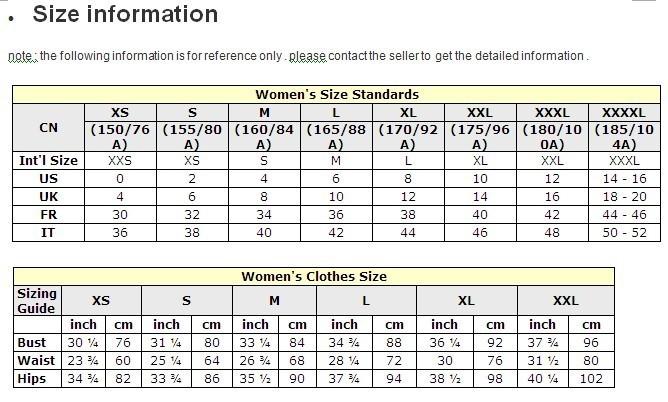 Женская одежда из меха Other 100% PY2