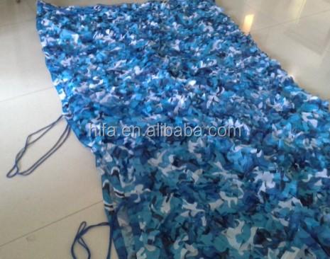 blue camo net1