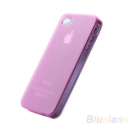Apple iPhone 4 4S 4 G iPhone4g мобильный телефон 1FM1 фото