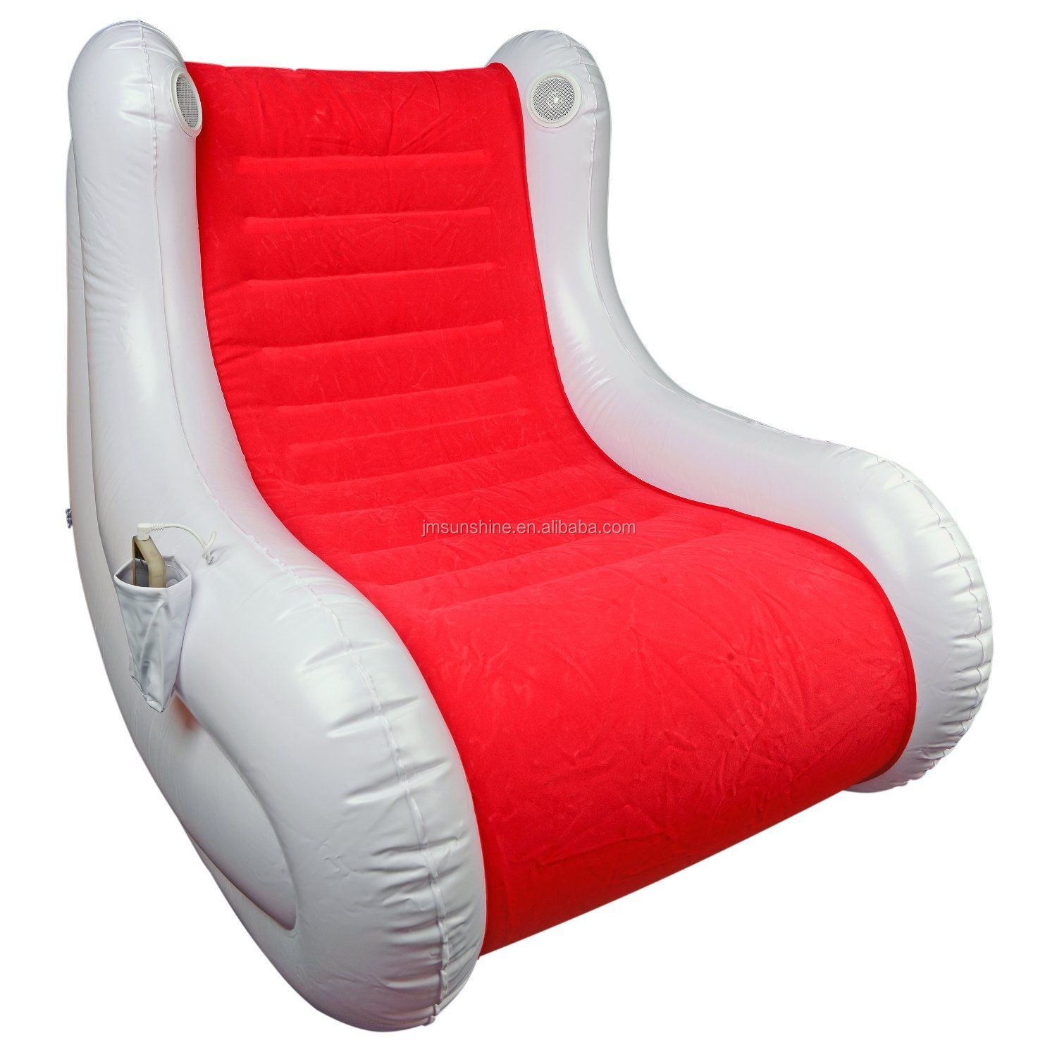 Inflatable Sofa Clear: Pvc Inflatable Modern Eames Sofa Chair And Armchairs