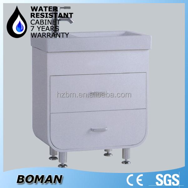 used classic bathroom vanity cabinets wash basin buy