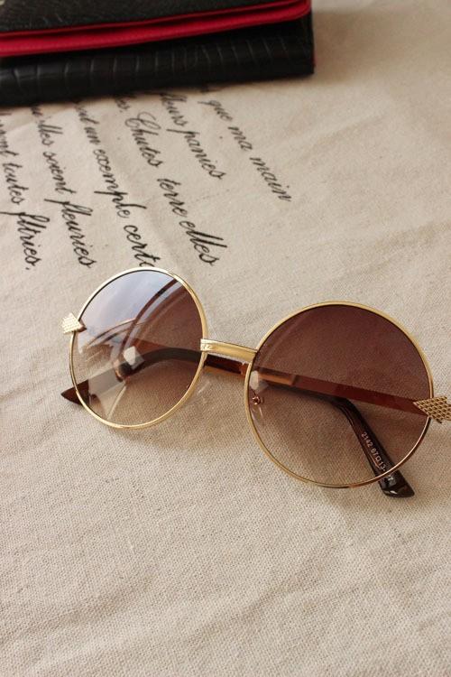 Женские солнцезащитные очки 1025Arrow