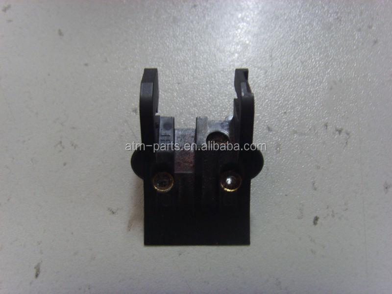 Diebold Atm Parts 1000 Block,Fork 49-006708-000c - Buy Diebold Atm ...