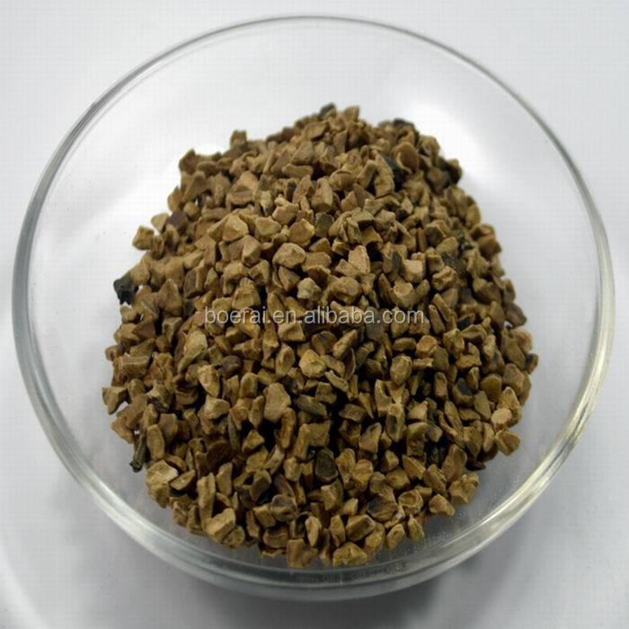 China Walnut Crushed Shell Supplier,Walnut In Shell Powder ...