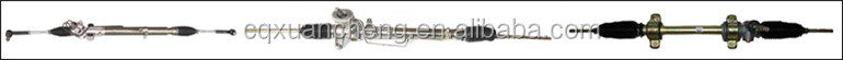 steering rack -2.jpg