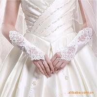 Свадебные перчатки Fashion 5pairs  09