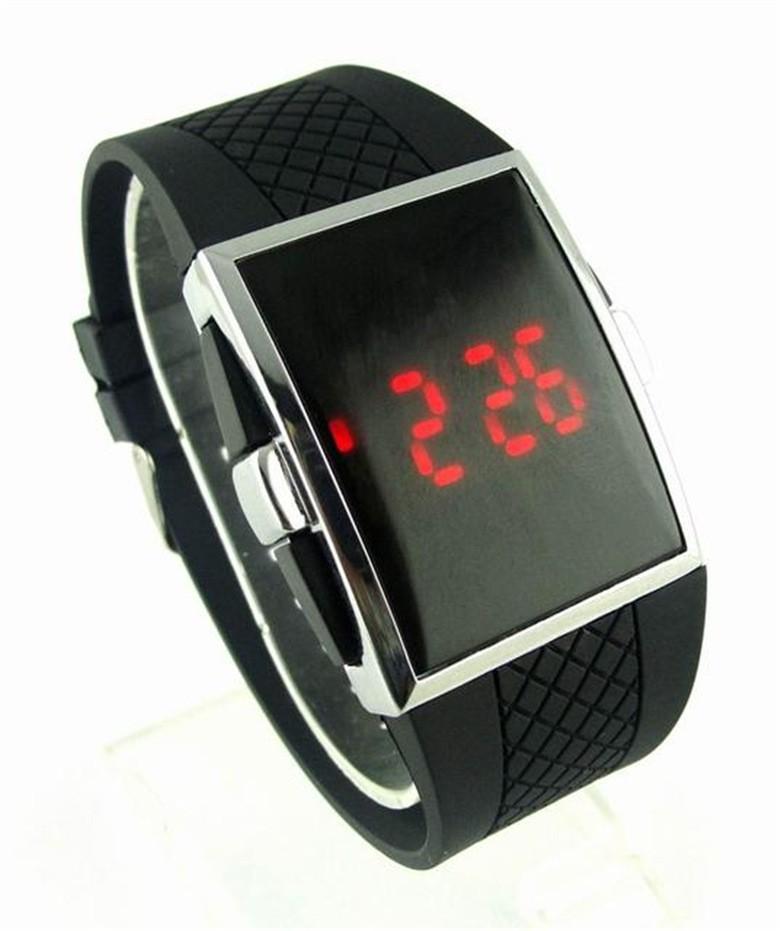 Китайский Наручные Часы Купить Китайский Наручные Часы