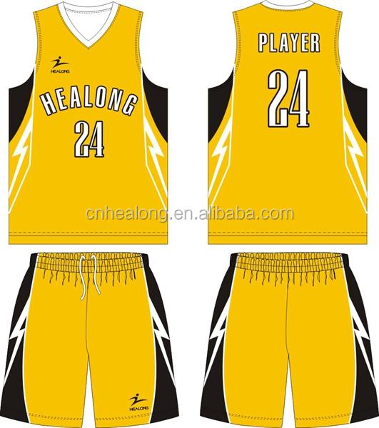 Buy Basketball Jerseys Online Euroleague Basketball Jerseys ...