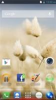Мобильный телефон Lenovo A850 MT6582 5,5 Android 4.2 GPS WCDMA 3G 54