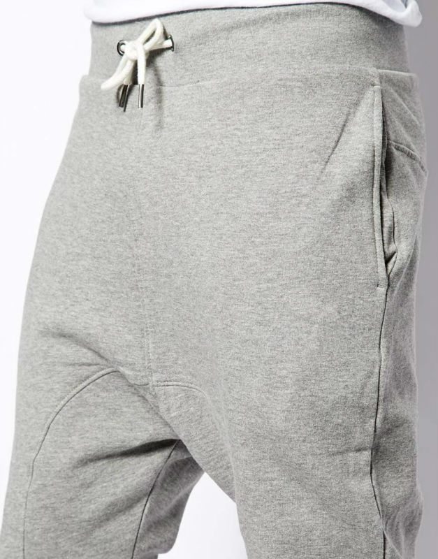 truedfil3gz.gq: cheap sweatpants women. From The Community. Amazon Try Prime All SweatyRocks Women's Drawstring Waist Striped Side Jogger Sweatpants with Pockets. by SweatyRocks. $ - $ $ 8 $ 19 99 Prime. FREE Shipping on eligible orders. Some sizes/colors are Prime eligible.