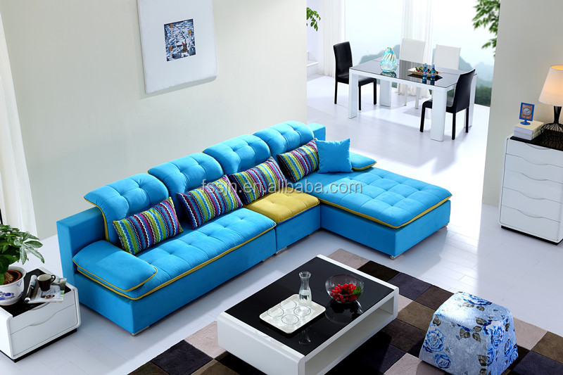 Colorful Sofa K1208 Jpg K06jgwci
