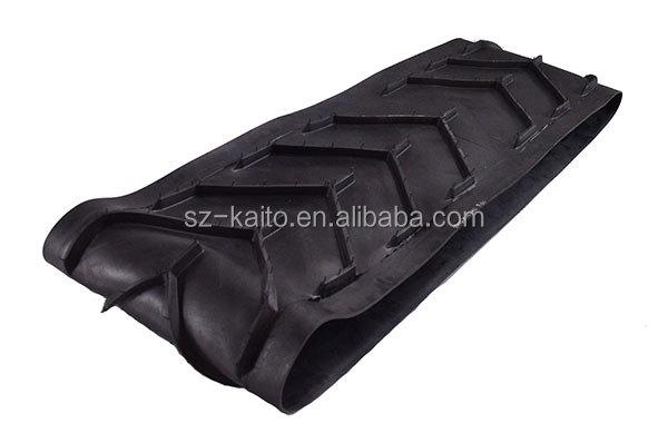 Machine Crawler Track Conveyer Oil Resistant Belt 4.jpg