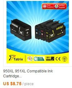 для 932 933 картридж hp, картридж для hp 932 933 картридж xl с последней чип 933xl 932xl