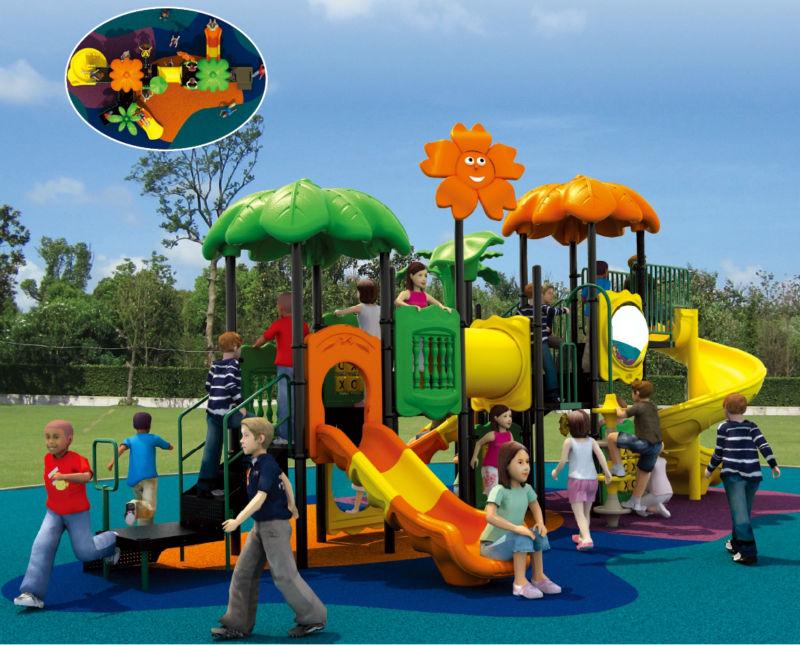 Download Outdoor Playground Equipment For Preschool Woodworking Plans ...
