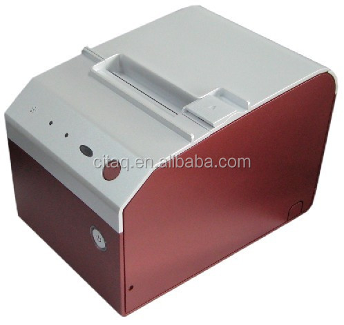 CITAQ RP-T90 80mm Thermal Printer for POS Systems WR.jpg