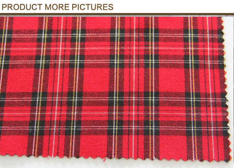 red black plaid fabric red black plaid fabric.jpg