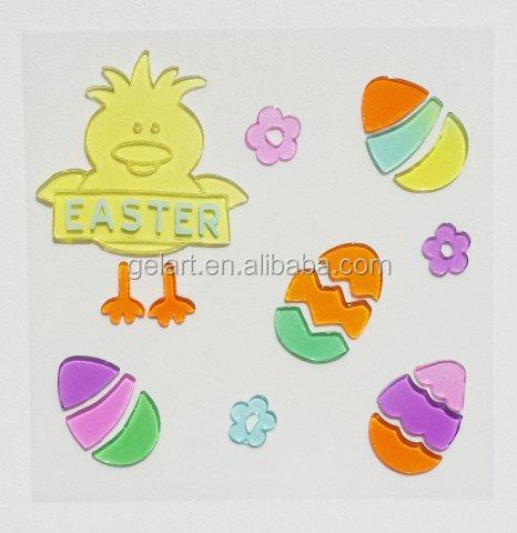 Foil Easter Easter Egg Foil Wrap