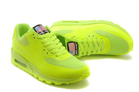 2014 Free shipping top quality Brand men shoes Hiking shoes Sneakers shoes size 36-40CN16