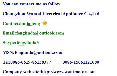 Шаговый двигатель WANTAI 4 CNC Nema 23 3 3 1.35n.m 6 + + , 57BYGH633
