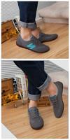 Мужские сандалии N